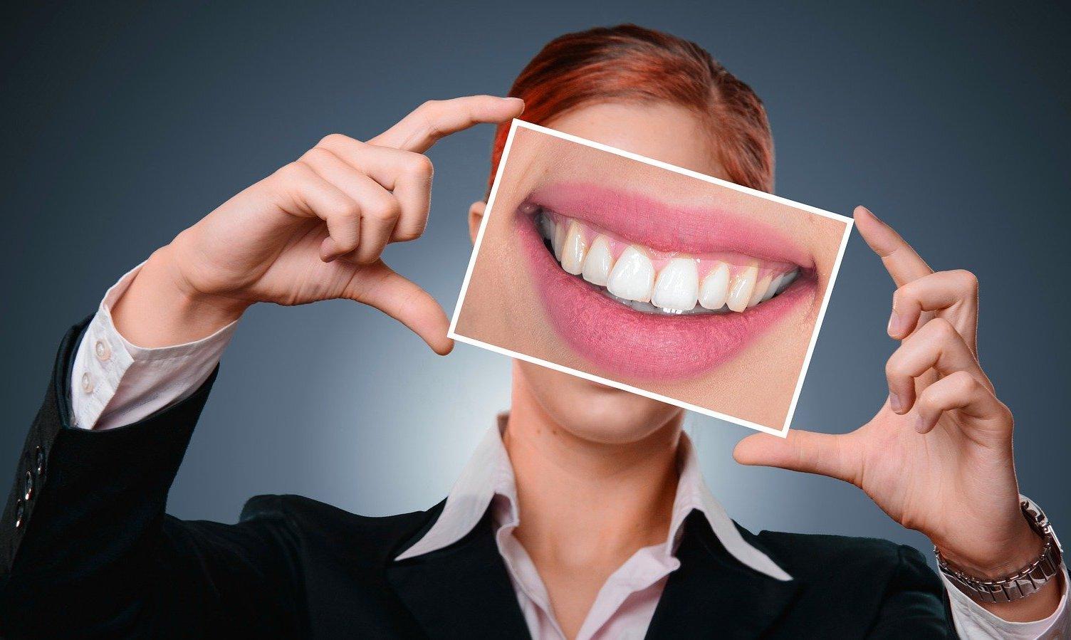 Mai Dental Clinic